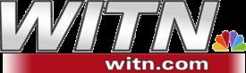 WITN-TV logo.png