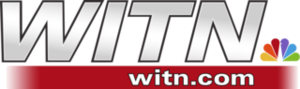 WITN-TV - Image: WITN TV logo