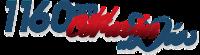 WRLZ del Corazon de Dios logo.png