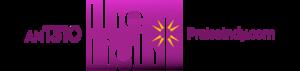 WTLC (AM) - Image: WTLC AM