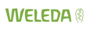 Weleda - Weleda Logo