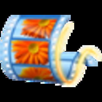 Windows Movie Maker - Image: Windows Live Movie Maker logo