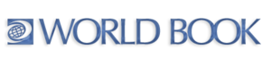 World Book Encyclopedia - Image: World Book Encyclopedia logo