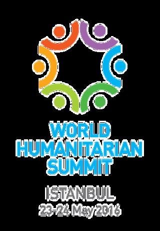 World Humanitarian Summit WHS logo.png