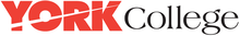 York College, CUNY Logo.png