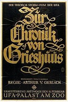 Zur-Chronik-von-Grieshuus poster.jpg