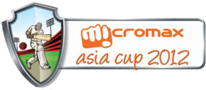 2012 Asia Cup.png
