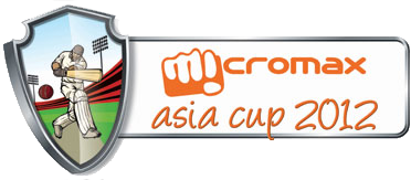 2012 Asia Cup