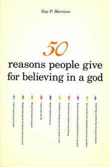 50 reasons people give for believing in a god.JPG