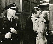 A Dangerous Affair (1931 film).jpg