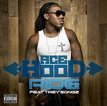 ace hood go n get it free download