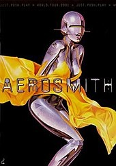 Aerosmith Just Push Play Tour Poster.jpg