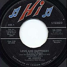 Al Green Love and Happiness.jpg