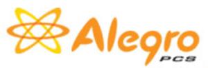 Alegro PCS - Image: Alegro PCS