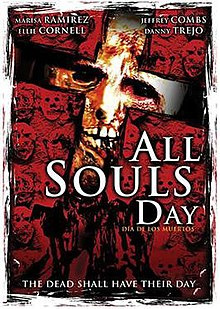 All Souls Day (film) - Wikipedia, the free encyclopedia