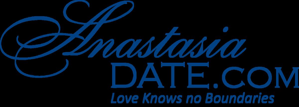 Job scriitor articole online dating