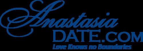 anastasiaweb dating