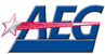 AEG Live logo