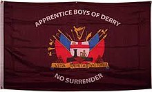 Apprentice Boys Flag.jpg