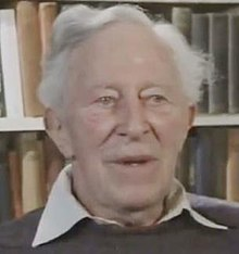 Image result for professor a w lawrence