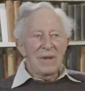 A. W. Lawrence - A. W. Lawrence in Omnibus (BBC, 1985)