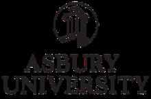 Asbury-University-logo.png
