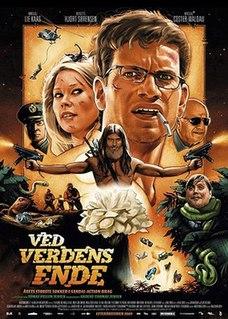 <i>At Worlds End</i> (2009 film)