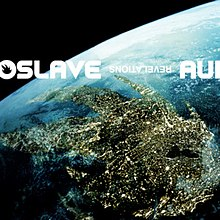 Audioslave - Revelationsjpg