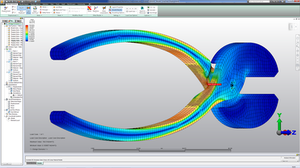 Autodesk Simulation Mechanical 2014.png