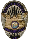 Badge of theSanta Barbara Police Department.png