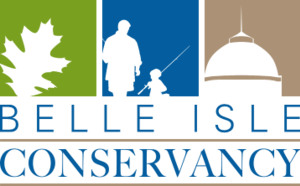 Belle Isle Conservancy - Belle Isle Conservancy logo