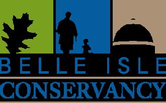Belle Isle Conservancy - Belle Isle Conservancy logo