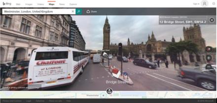 Bing Maps - Wikiwand