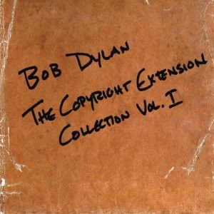 The 50th Anniversary Collection - Image: Bob Dylan 50th