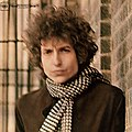 Bob Dylan - Blonde on Blonde.jpg