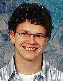 Image result for brandon swanson missing