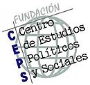 CEPS Foundation logo.jpeg