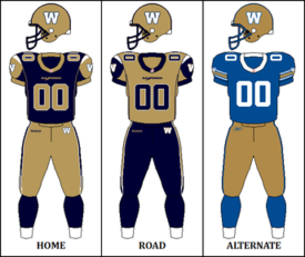 CFL WPG Jersey 2013.png