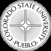 CSU-Pueblo seal.png