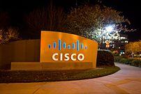 Photo of Cisco System Inc.