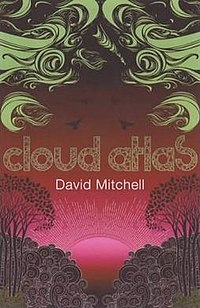 cloud atlas film