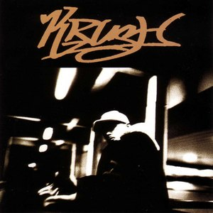 Krush (album)