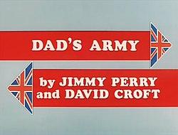 Army.jpg de paĉjo