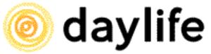 Daylife - Image: Daylife