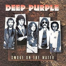 Deep Purple - Smoke on the Water Coverart.jpg