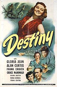 Destiny poster 1944 small.jpg