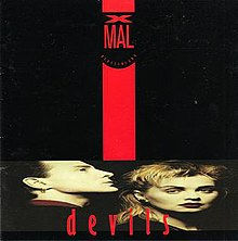 Devils (Xmal Deutschland album) cover.jpeg