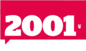 Diario 2001 logo.png