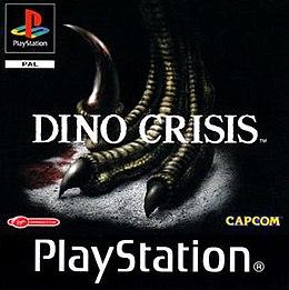 http://upload.wikimedia.org/wikipedia/en/thumb/3/38/Dino_Crisis.jpg/260px-Dino_Crisis.jpg