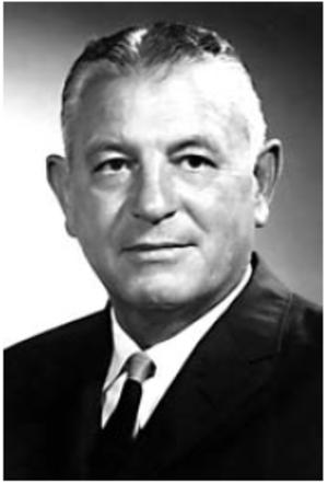 Douglas R. Mills - Image: Douglas R. Mills